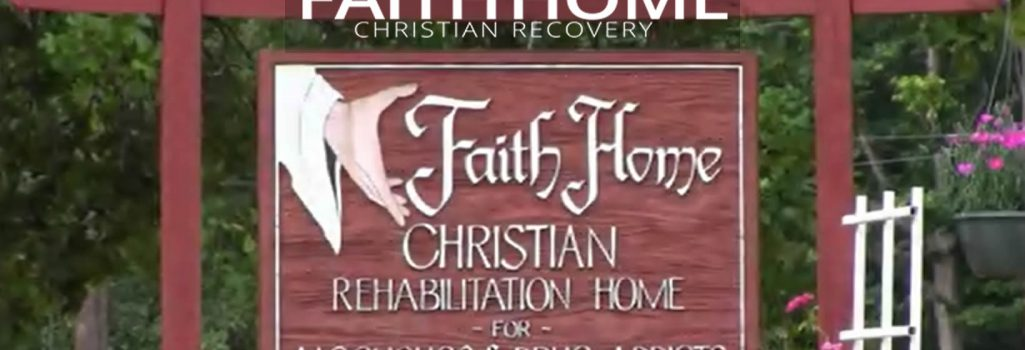 amenities archives faith based christian recovery alcoholics